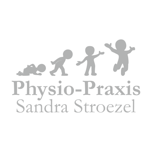 physiostroezel.png