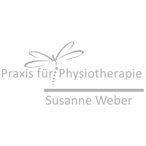 praxisPhysiotherapie.png