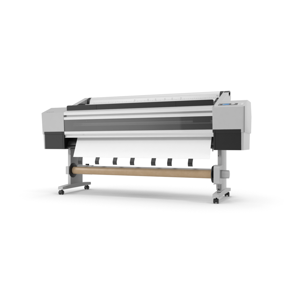 Epson Stylus Pro 11880.I02.2k.png