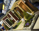 2008 Best Booth in Show