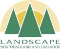 LNL Landscape Newfoundland and Labrador