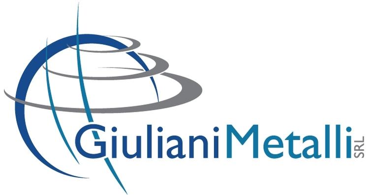 Giuliani Metalli Srl