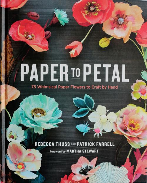 paper to petal cover.jpg