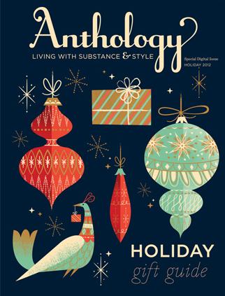 anthology2.jpg