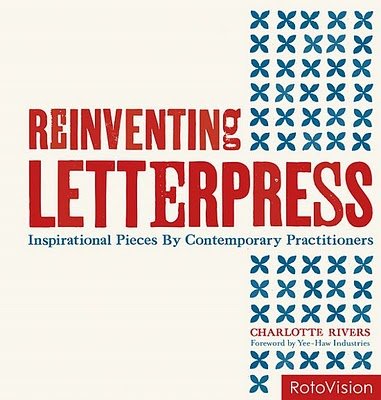 reiventing letterpress.jpeg