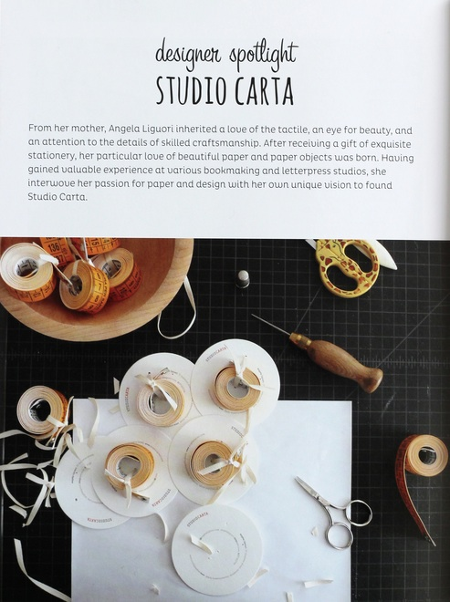 Packaging your Crafts by Viola E. Sutanto
