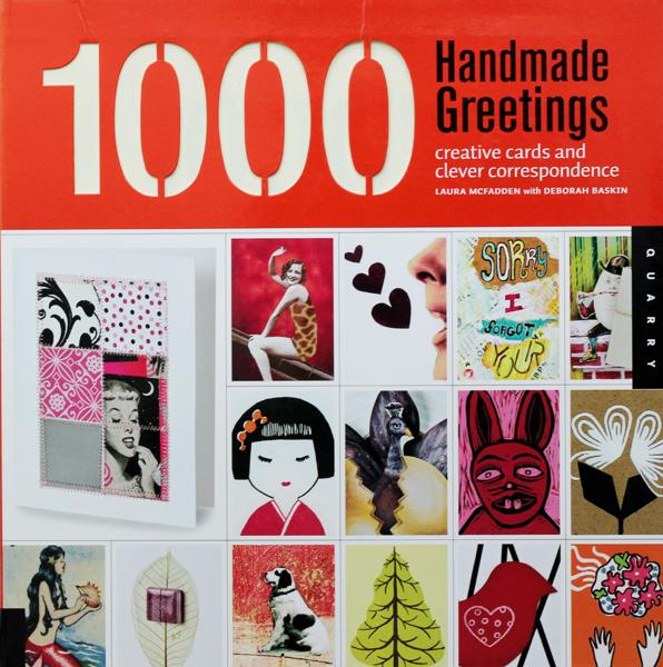 1000 handmade greetings book.jpg