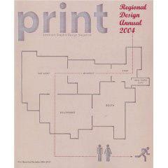 print cover 2004.jpg