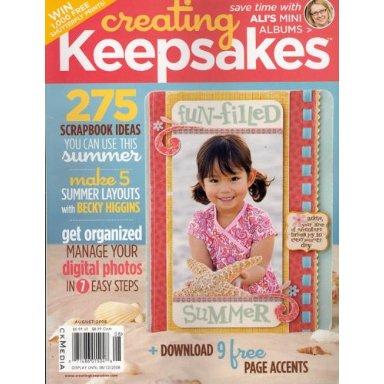 creating keepsake cover.jpg