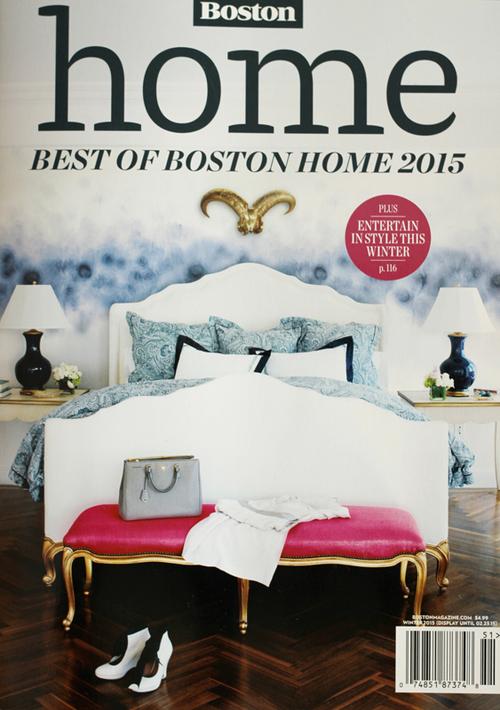 boston+home+2014.jpg