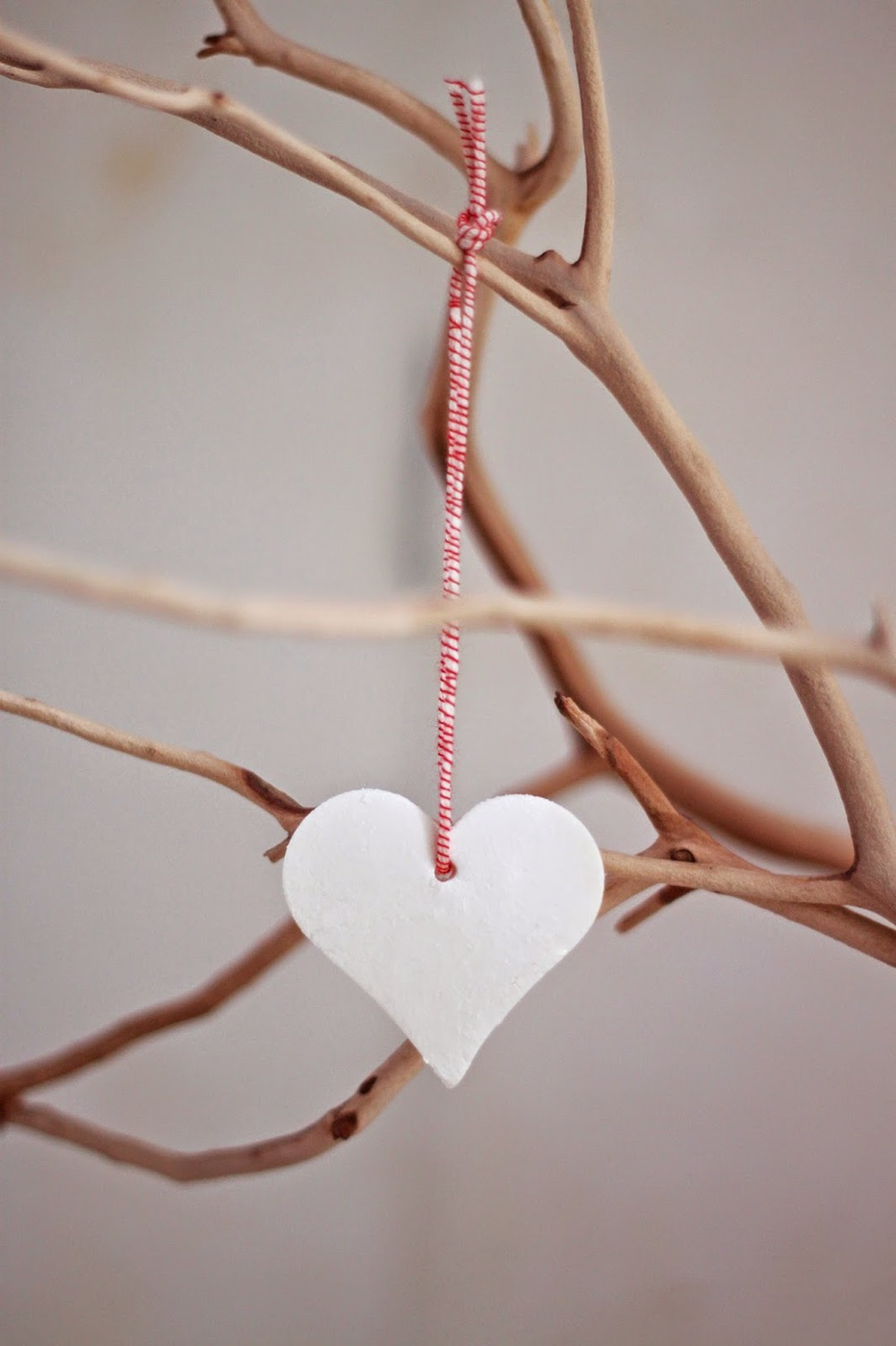 detail-white-heart.jpg