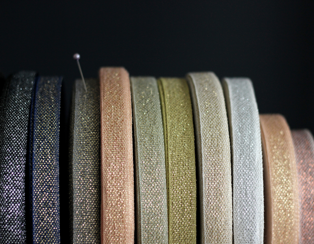 loose weave rolls metallicS.jpg