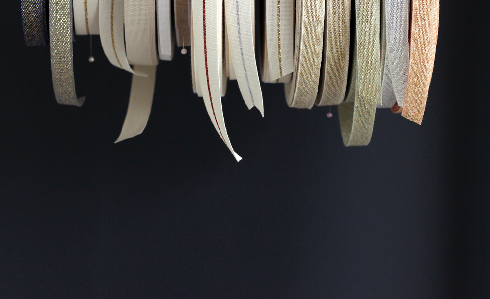 loose weave rolls metallic10.jpg