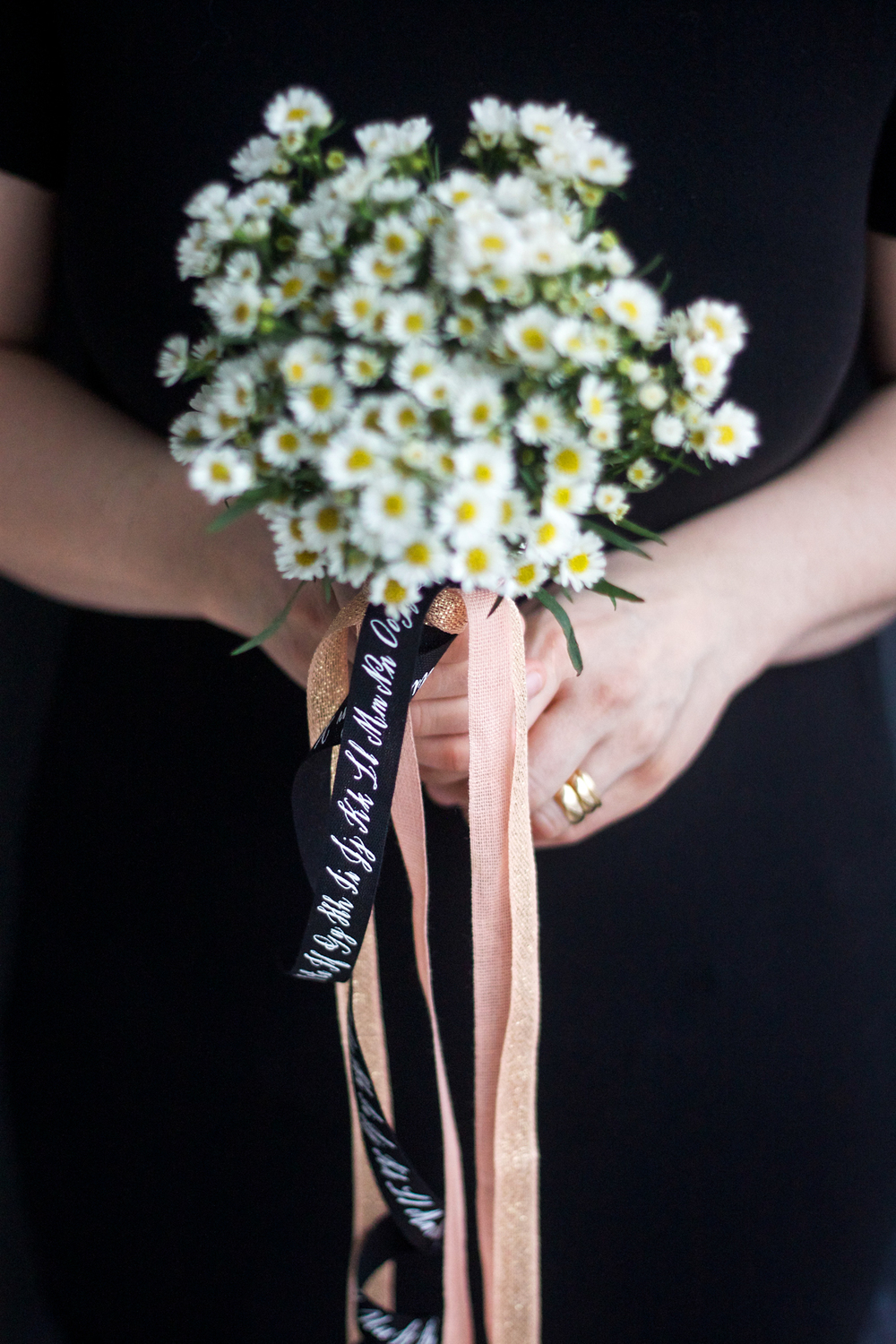 studio carta bouquet.jpg