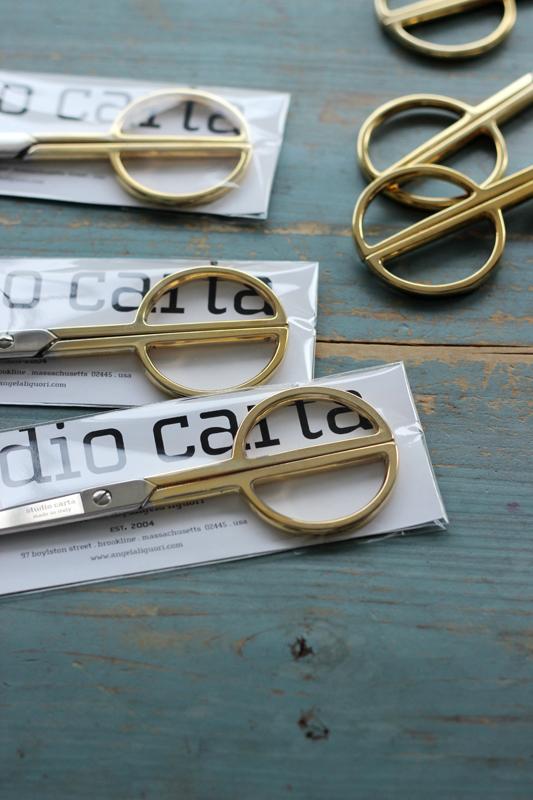 studiocarta paper scissorsS.jpg
