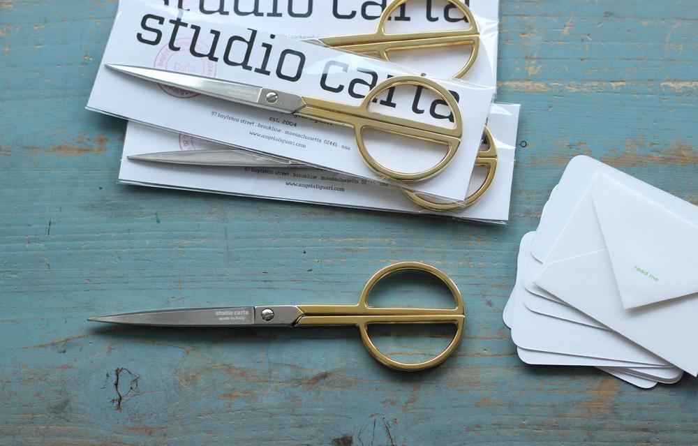 studiocarta paper scissors2S.jpg