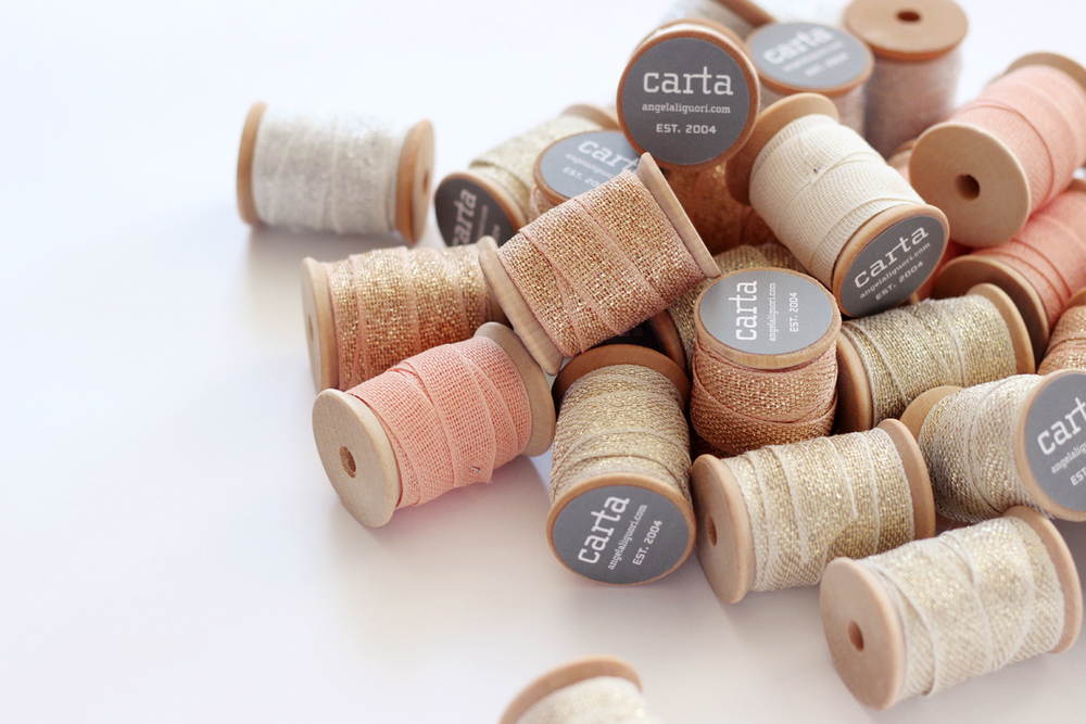 studio carta ribbon spoolS.jpg