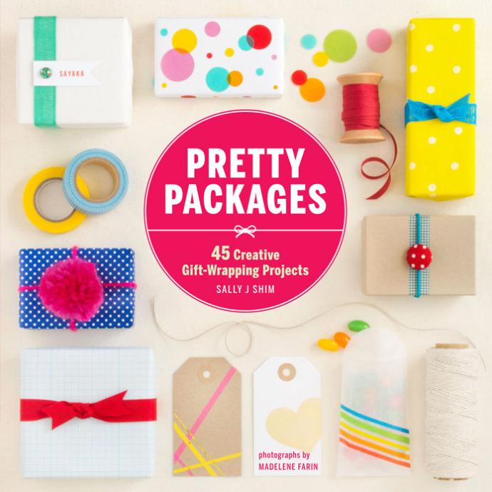 prettypackages_cover_72.jpg