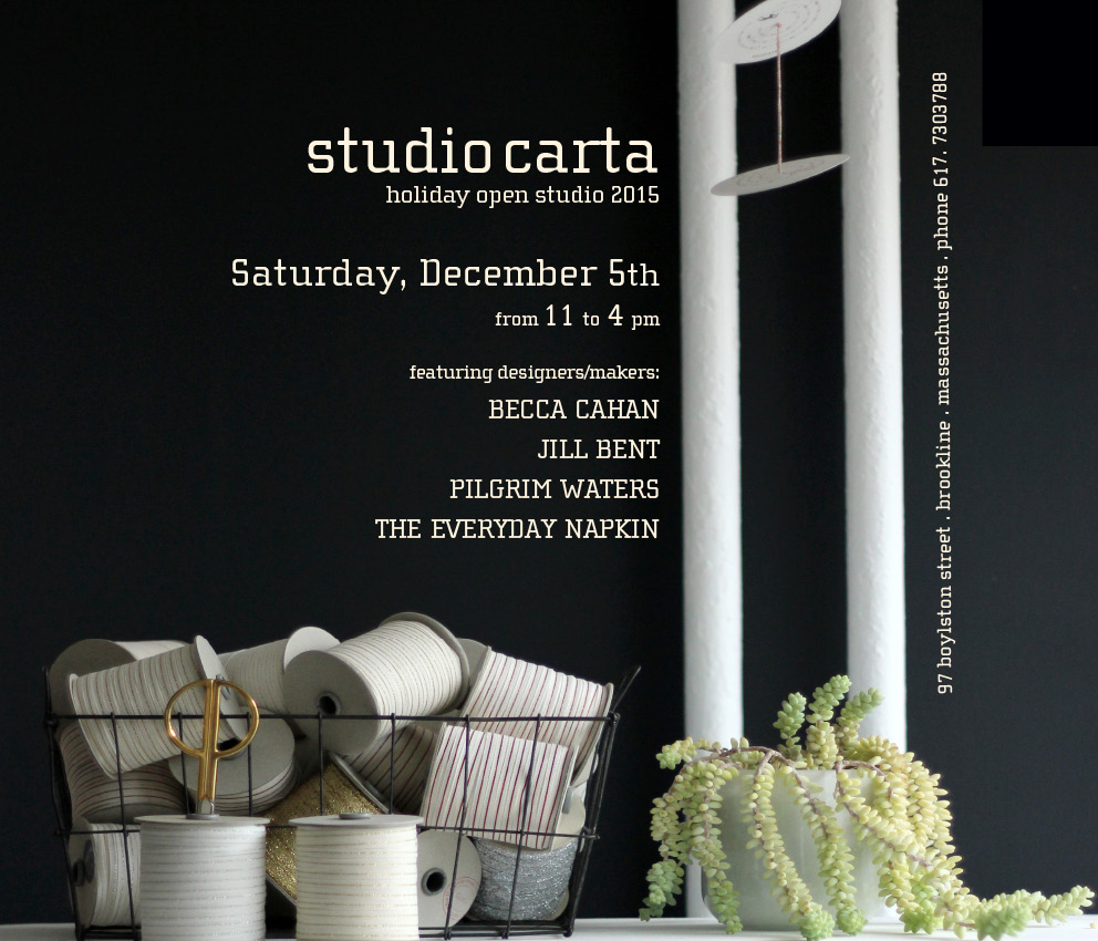 studio carta holidayS 2015.jpg