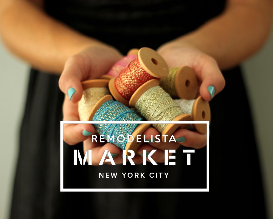 remodelista new york city market studio carta