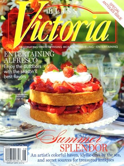 victoria magazine.jpeg