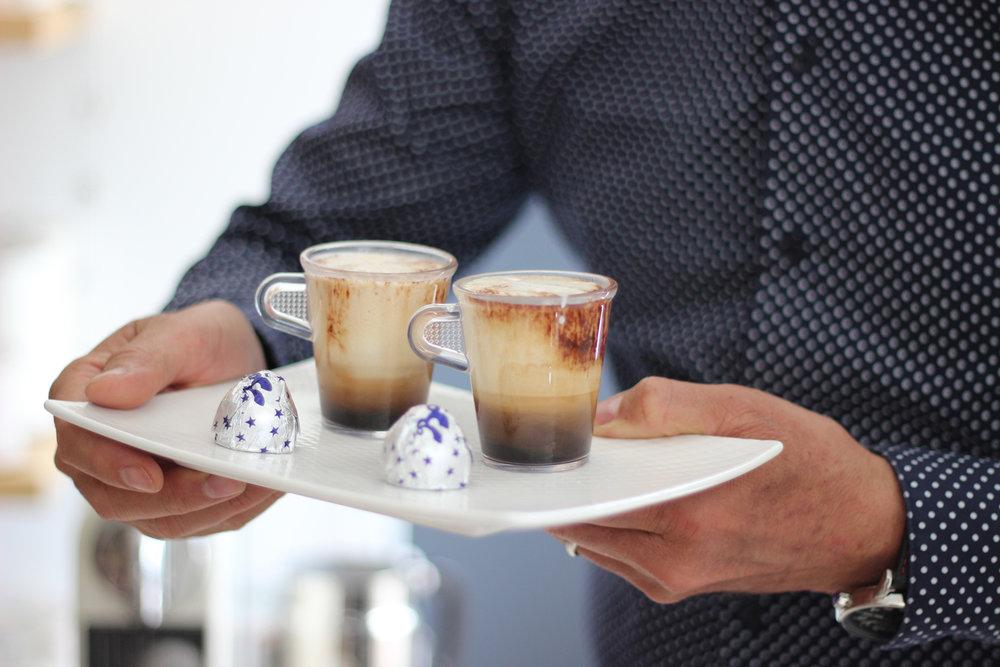 espresso e baci 2017W.jpg