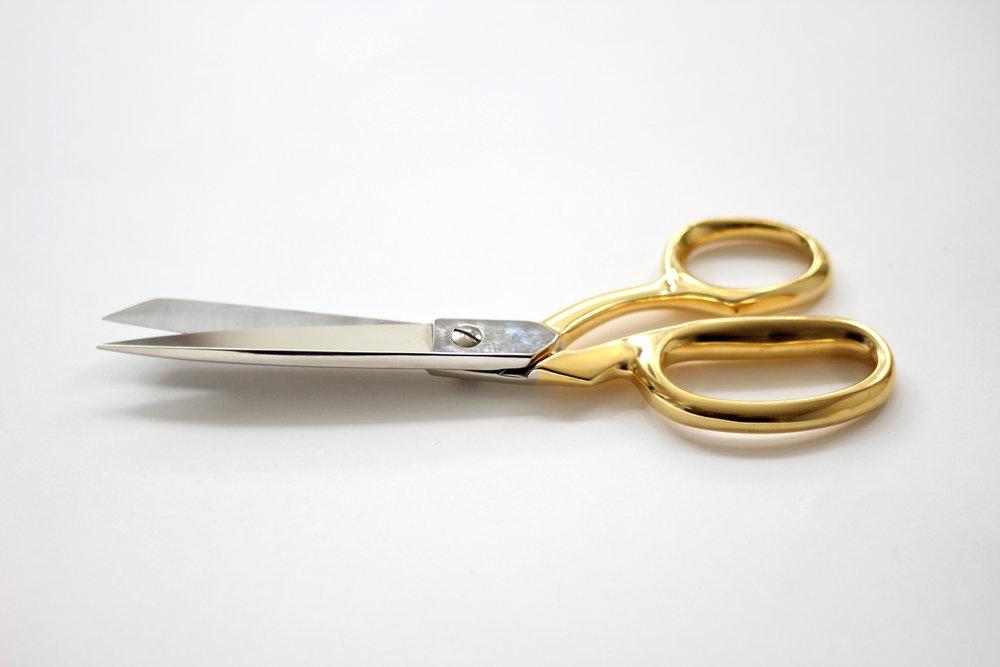 dressmaker gold -.jpg