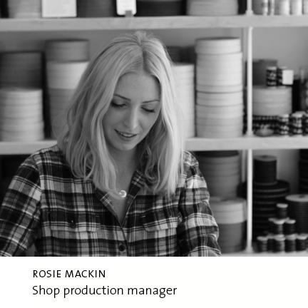 rosie Mackin | studio carta.jpg