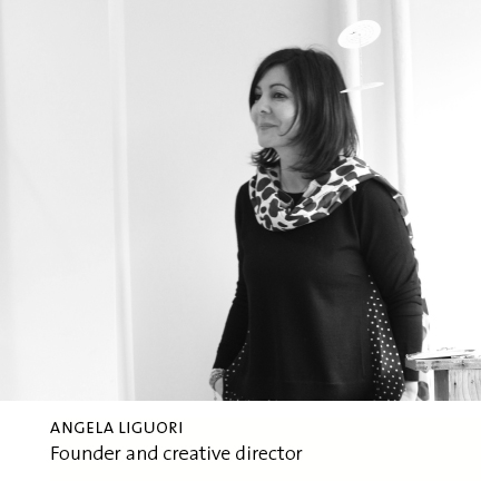 angela | studio carta.jpg