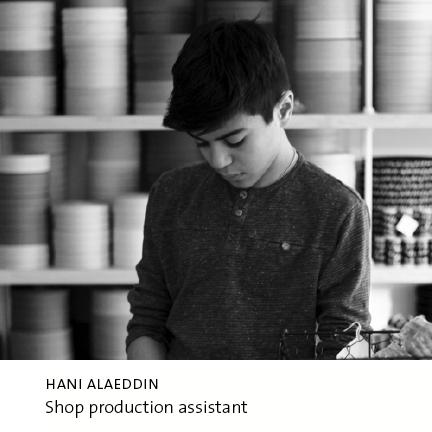 hani | studio carta.jpg