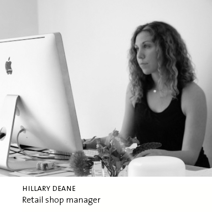 hillary2 | studio carta.jpg