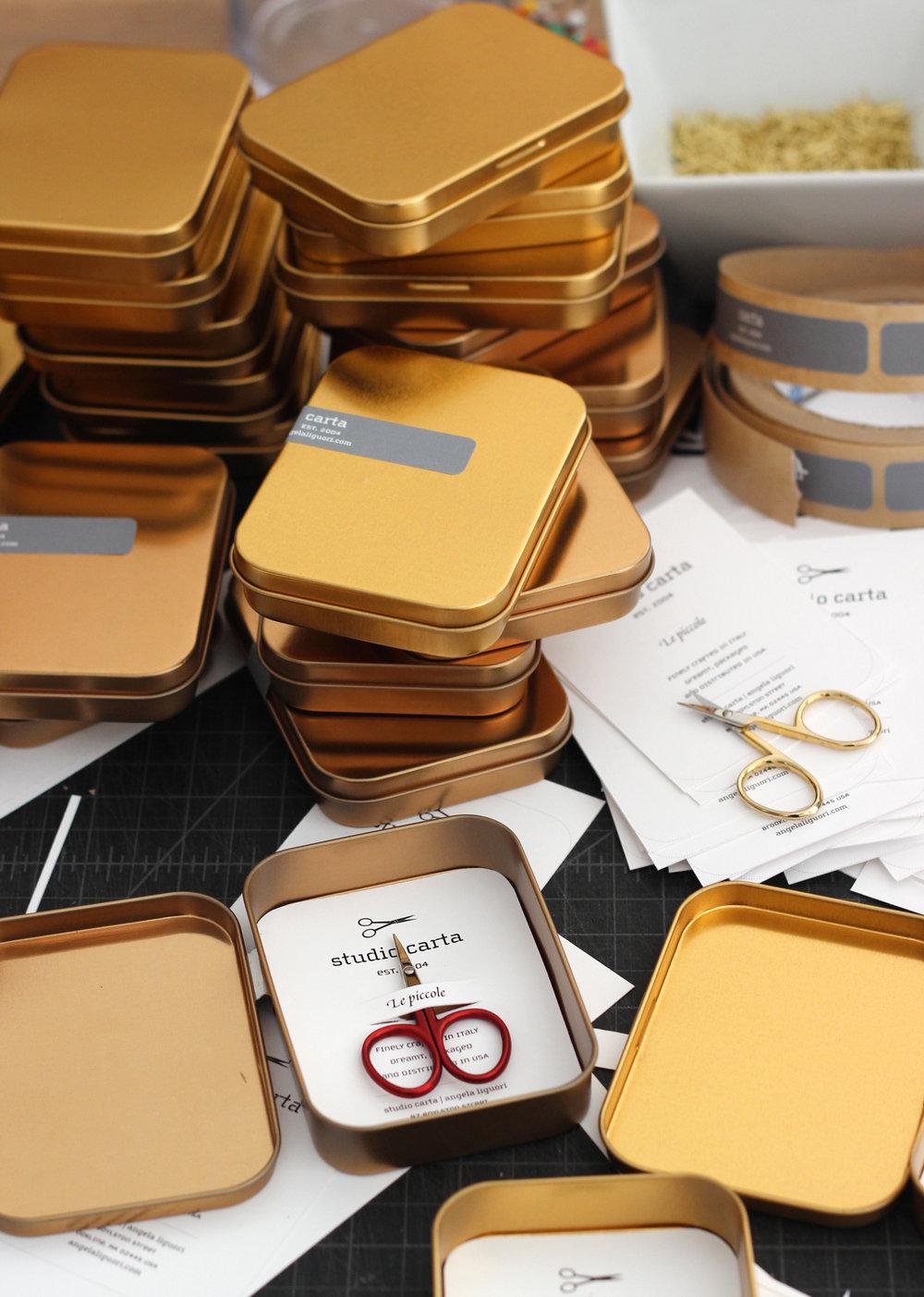 Le piccole packaging | Studio CartaW.jpg