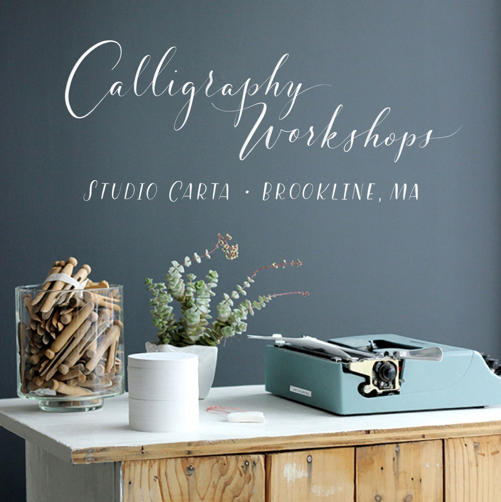 Calligraphy-Workshop-Plurabelle-Boston-Studio-Carta-03.jpg