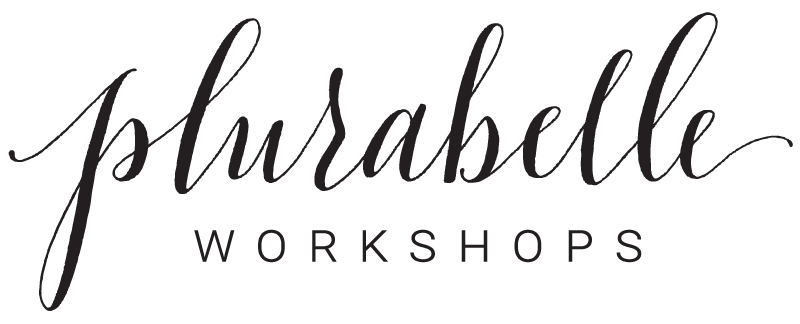 Plurabelle-Workshops-logo-black.png