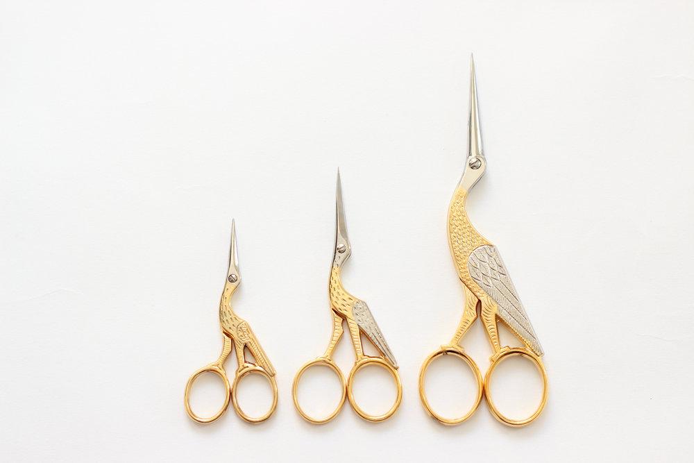 crane scissor threeW.jpg