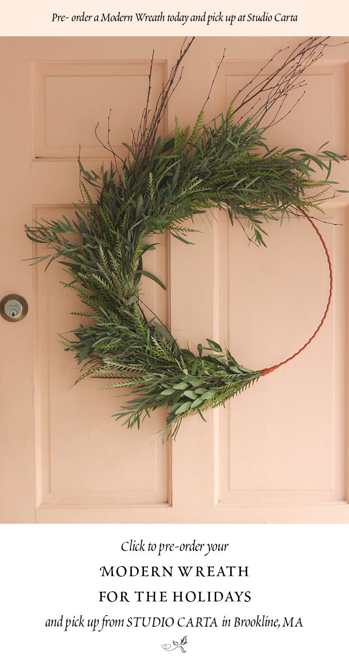 studio carta | wreath.jpg