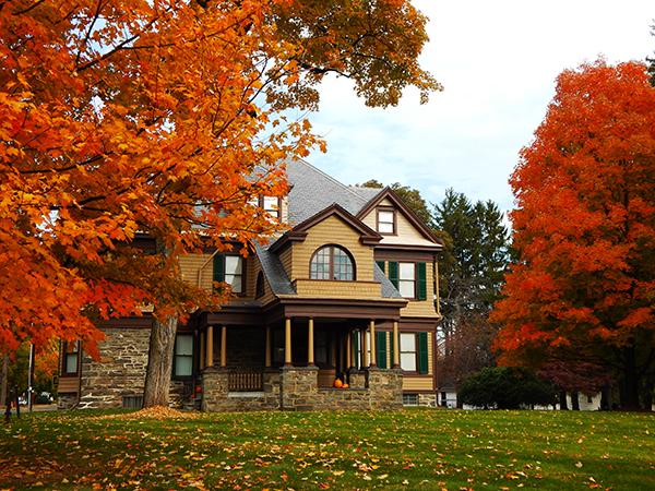 Deyo-House_autumn.jpg