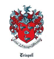 crispell-crest