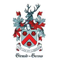 gerow-crest