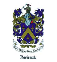 hasbrouck-crest