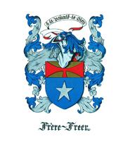freer-crest