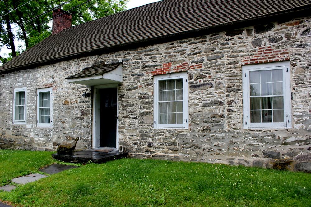 freer-house