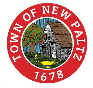 Seal_of_the_Town_of_New_Paltz_New_York.jpg