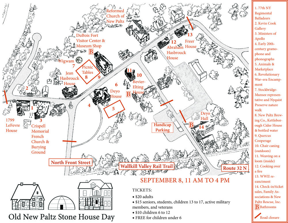 Old Stone House Day map.jpg