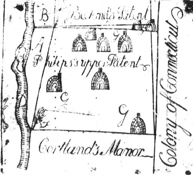 Calendar — Historic Huguenot Street