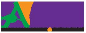 Artisan Exteriors Logo.png