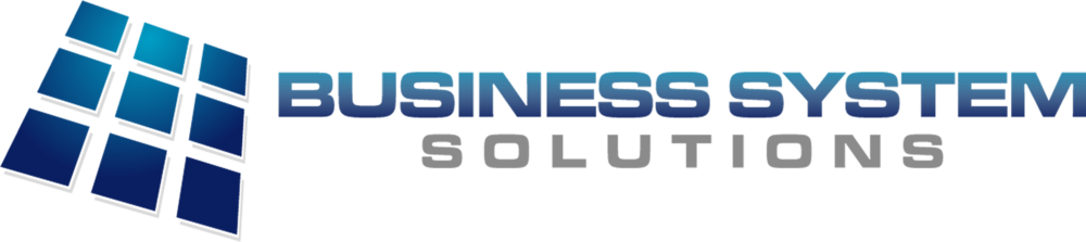 Busysol Logo.png