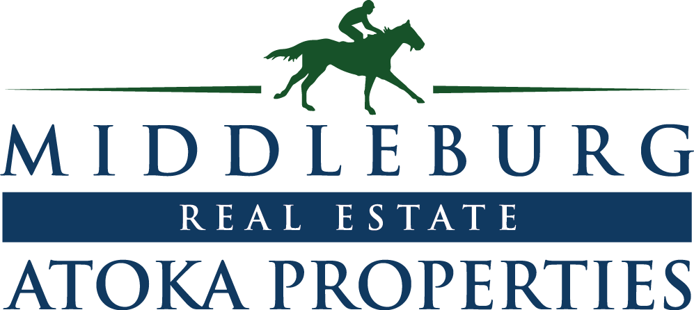 middleburg_real_estate_atoka_properties.png