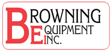Browning Equipment Logo.png