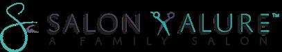 Salon Alure Logo.png